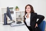 BHP przy komputerze. Najważniejsze zasady ergonomii pracy przy komputerze. Praca przy komputerze zgodna z BHP