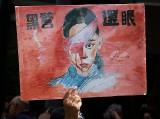 Czy świat przehandluje z Chinami Hongkong? 1,7 mln protestujących na ulicach Hongkongu
