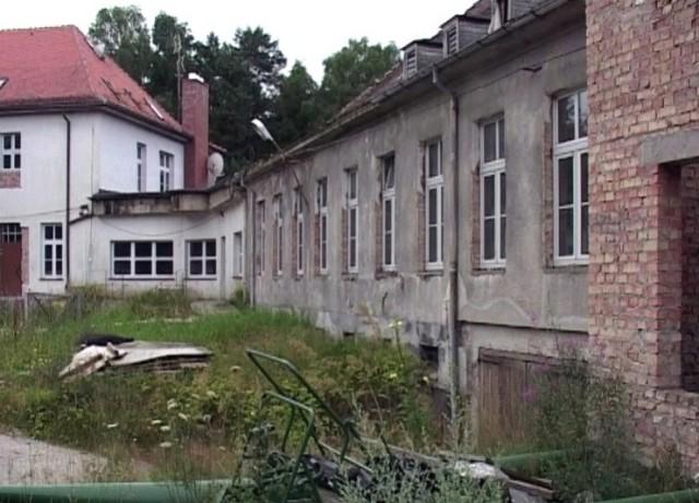 Finalne prace w borneńskim ośrodku ruszą lada dzień. Inwestycja ma być zrealizowana do końca 2005 roku.