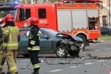 Polisy zdrowotne coraz częściej są wsparciem dla osób rannych w wypadkach drogowych. Jak to działa?