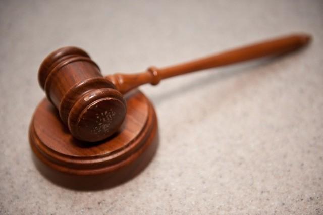 O przestępstwie śledczych zawiadomił następnego dnia brat oskarżonego