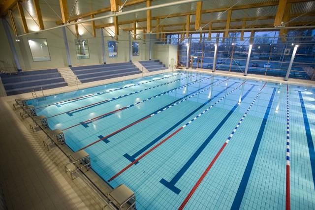 Nowe godziny pracy we wrocławskim Aquaparku. W jakich godzinach pracuje Aquapark od lutego 2020?