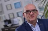 Rafał Chomicz, prezes Sevenet SA: Jesteśmy dobrzy w tym, co robimy