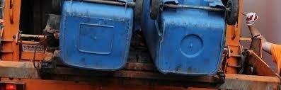 Kto będzie wywoził śmieci w Poznaniu?