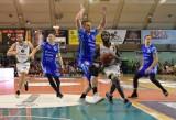 Energa Basket Liga. Kolejna wygrana Miasta Szkła Krosno - tym razem podopieczni Mariusza Niedbalskiego pokonali Polpharmę Starogard Gdański