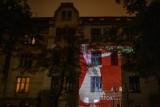 Pola Negri wróciła do Bydgoszczy na Zamoyskiego 8. Awangardowy pokaz kina niemego na festiwalu Przeźrocza [zdjęcia, wideo]