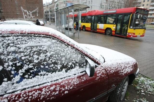 Prognoza pogody - styczeń 2014 będzie wyjątkowo ciepły. Za tydzień wraca wiosna