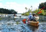 Pojezierze Brodnickie - tam warto wybrać się na wycieczkę w Kujawsko-Pomorskiem