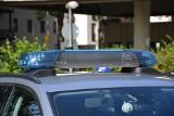 Skarżyscy policjanci rozwikłali zagadkę kradzieży z budowy przejścia podziemnego