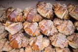 11 listopada Poznań będzie pachniał rogalami świętomarcińskimi. Cukiernie i piekarnie będą otwarte