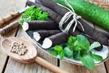 Wężymord, portulaka, salsefia: to się w ogóle je? Ranking mało znanych warzyw o niezwykłych właściwościach