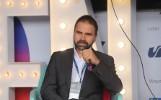 Rekord zachorowań na grypę. Prof. Pyrć: Jest ryzyko, że fale COVID i grypy się nałożą
