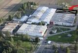 Oras rozbuduje fabrykę armatury w Oleśnie. Powstanie kilkadziesiąt nowych miejsc pracy