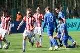 Centralna Liga Juniorów U-18. Wisła Kraków i Cracovia poznały terminy gier. Początek rozgrywek w weekend, 14-15 sierpnia 2021 roku