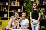 W Bydgoszczy trwa casting do najnowszego filmu Wojciecha Smarzowskiego! [zdjęcia]