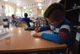 W większości Polski uczniowie wrócą do nauki w szkole