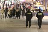 """Policja rozpoczyna akcję """"Bezpieczna Wielkanoc"""""""