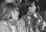 The Rolling Stones to nie tylko Mick Jagger. Mija 50 lat od śmierci Briana Jonesa