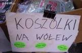 Oto największe polskie absurdy. Są też z województwa podlaskiego. Nie uwierzysz, gdy tego nie zobaczysz! [ZDJĘCIA]