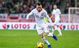 Portugalia Polska wynik meczu [20.11.18] Liga Narodów: MECZ POLSKA PORTUGALIA ONLINE WYNIK MECZU