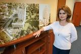 Coraz bliżej do budowy nowej siedziby Narodowego Funduszu Zdrowia w Kielcach