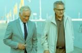 """""""Solid Gold"""" wycofany z Festiwalu Polskich Filmów Fabularnych w Gdyni! Reżyser J. Bromski: Ten film to może być pierwszy """"półkownik IV RP"""""""