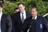 """Elon Musk nie musi płacić za zwrot """"pedo guy"""". Vernon Unsworth, brytyjski ratownik, domagał się 190 mln dol. za wpis Muska na Twitterze"""