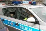 Pijany ksiądz jeździł samochodem po Łodzi. Miał prawie 4 promile alkoholu w organizmie. Kuria wysyła go na zamknięte leczenie