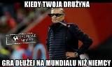 Polska - Japonia memy. Zobacz jak internauci komentują zwycięstwo polskiej reprezentacji na MŚ 2018 [śmieszne obrazki, demotywatory]