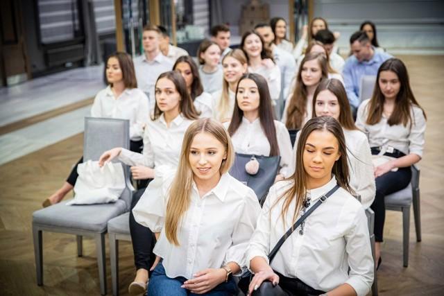 Wybory miss i mistera Podlasia 2020