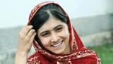 Malala Yousafzai, dziewczynka walcząca z talibami