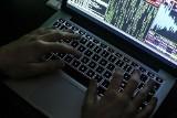 Rosyjski atak hakerski na 200 firm w USA. Według Amerykanów to grupa REvil powiązana z Rosją odpowiedzialna za atak na dostawcę mięsa w USA