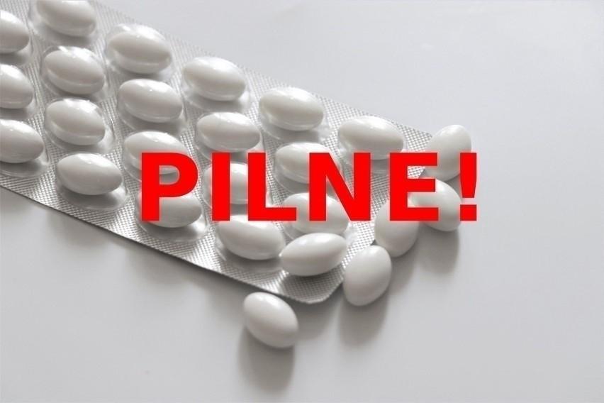 Ciprofloxacin Kabi 400 mg/200 ml roztwór do infuzji...