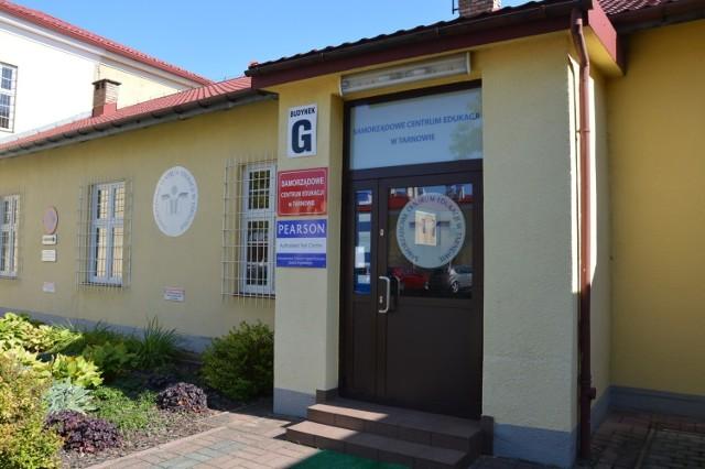 Po ujawnieniu afery w 2017 roku Samorządowe Centrum Edukacji zostało zlikwidowane