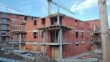 Ekoterroryści w Bielsku-Białej: Śledztwo ws. wysadzenia w powietrze bloku na Sarnim Stoku owiane tajemnicą