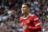 Liga angielska. Wielki powrót Cristiano Ronaldo do Manchesteru United. Dwa gole z Newcastle United