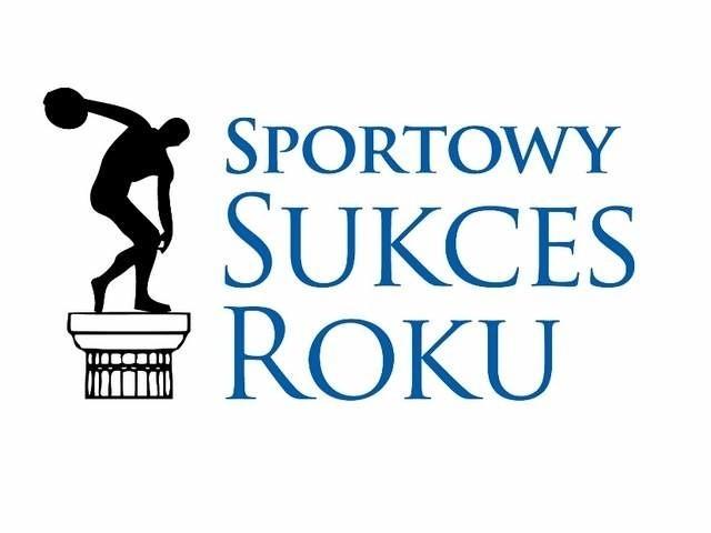 Sportowy Sukces 2014 Roku zbliża się do wielkiego finału