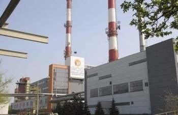 W samym Opolu w ECO pracuje około 400 osób. Łączne zatrudnienie w ECO i spółkach zależnych to około 900 osób.