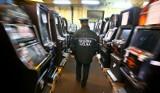 321 nielegalnych maszyn do hazardu na Pomorzu zabezpieczyli w 3 miesiące funkcjonariusze KAS. 2021 rok będzie rekordowy?