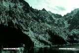 Zakopane. W Tatrach pojawili się pierwsi narciarze. TOPR ostrzega