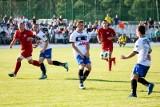 Regionalny Puchar Polski. Coraz bliżej rozstrzygnięć w regionalnych rozgrywkach
