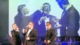 """""""Rat Pack, czyli Sinatra z kolegami"""" w Capitolu (RECENZJA)"""