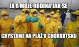 Czeskie memy o wakacjach to coś, co poprawi ci humor. Nasi sąsiedzi w swoim stylu komentują letnie wywczasy