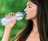 Woda – dla życia i naszego zdrowia