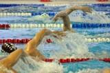 Pływanie. Nasi ludzie mistrzami Europy!