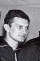 Włodzimierz Kozłowski zdobył m.in. jedyny złoty medal MP w piłce ręcznej w historii poznańskiego Grunwaldu