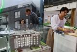 Za ile kupisz mieszkanie w Łodzi? Oferty mieszkań na Łódzkich Targach Nieruchomości & Budowy Domu. Ceny mieszkań w Łodzi