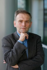 Piotr Zaremba: Dziś nie można jeszcze przesądzić, jaka przyszłość czeka Andrzeja Dudę