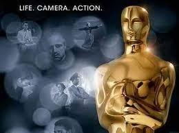 Gala rozdania Oskarów, kto ma największe szanse na złotą statuetkę?