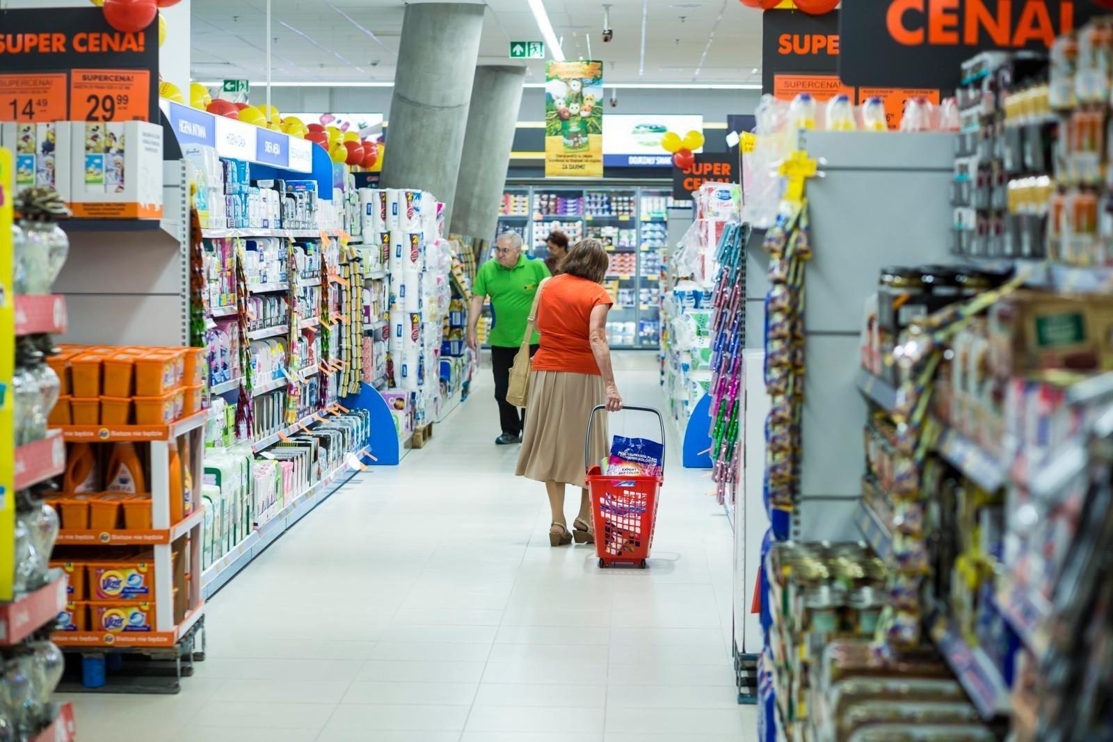 1a8a2213282b3e Sieć sklepów Biedronka na lato przygotowała specjalną ofertę promocyjną.  taniej można kupić m.in